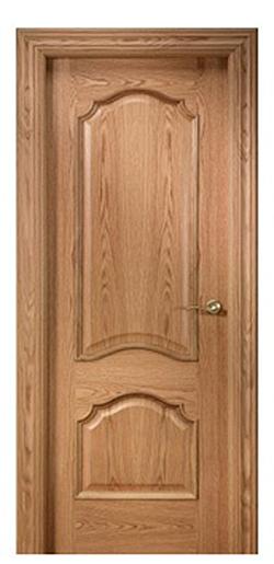 Lemezelt beltéri ajtó