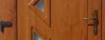 Bejárati ajtók széles választéka az /ajto-ablak.com/-tól