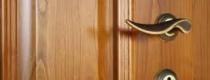Az ajtó szó mögöttes tartalommal