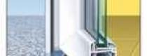KÖMMERLING Euro Futur Eleganceműanyag bejárati ajtók