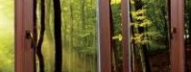 Korszerű ablakok