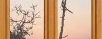Ablak - melyre másképp nézünk