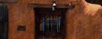 Megkülönböztetett ajtók és kapuk