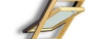 Tetőtéri ablakok - Újra divatban