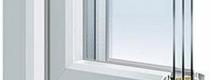 Mitől jó egy erkélyajtó, vagy ablak hőszigetelése?