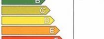Energetikai tanúsítvány - a lakás zöldkártyája