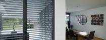 Ablak és ajtó redőnyök legújabb megoldásai