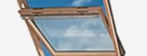 Nézz az ég felé - avagy a tetőablakok