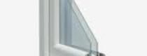 Tartós és hőszigetelő fehér nyílászárók az ajtó-ablak.comtól