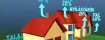 Augusztusban indul a 2009. évi Nemzeti Energiatakarékossági Program