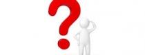 A kínálat útvesztőjében - hogyan válasszunk nyílászárót?