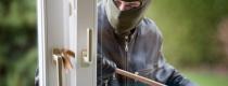 Biztonsági bejárati ajtók ellenállása