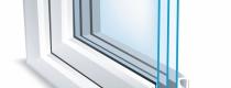 Pár fontos dolog a műanyag ablakokról