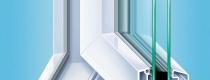 Tíz kérdés és tíz válasz a műanyag ablakokról, nyílászárókról, a PREMIER Ablakrendszerektől III.
