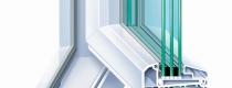 Kérdések-válaszok a KÖMMERLING műanyag ablakokról, nyílászárókról a PREMIER Ablakrendszerektől