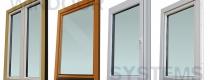 Budafoki ajtó-ablak stúdió