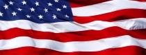 USA tolóablakok a Áronház Kft.nál
