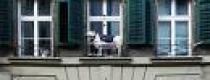 Ablakcsere vagy inkább ablakfelújítás?