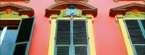 Ablakok, ajtók tárháza