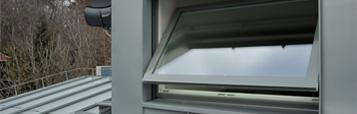 Fa, fa-alu ablakok, nyílászárók